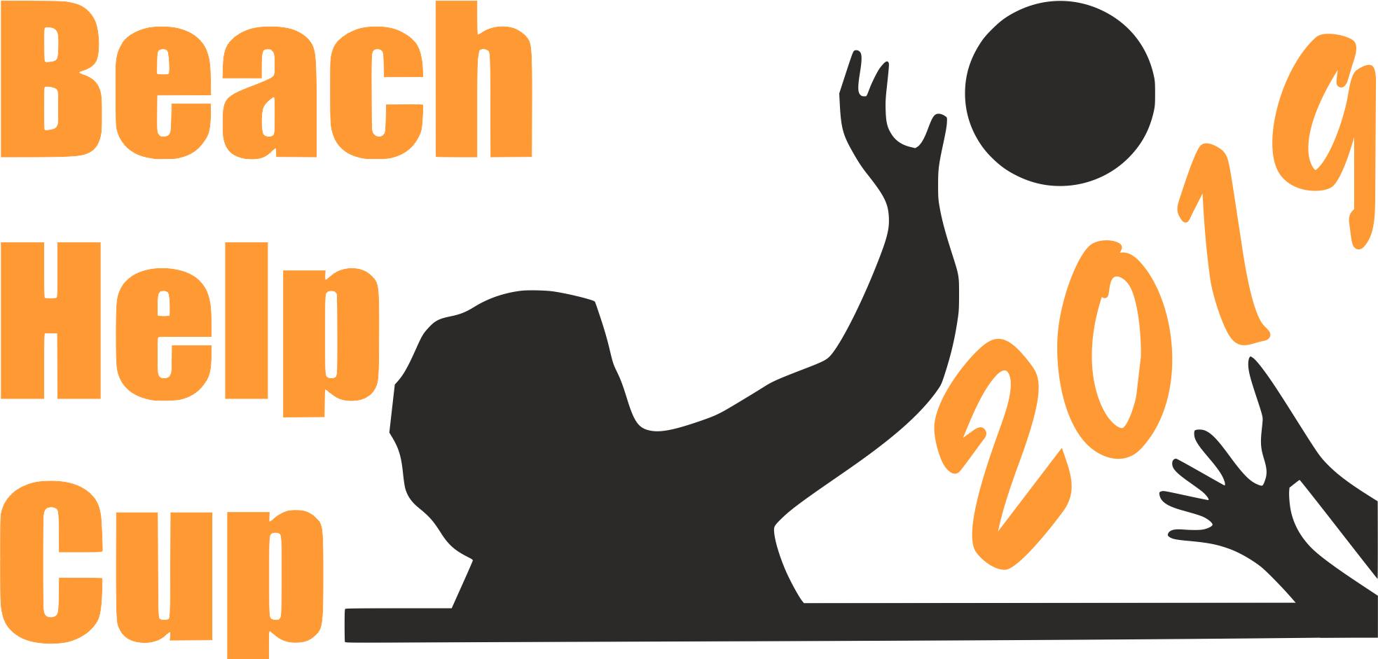 bhc-2019-logo