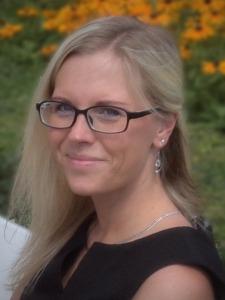 Lektor-Petra-Fridrichová