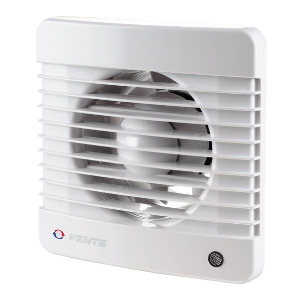 Ventilátory VENTS ML-turbo