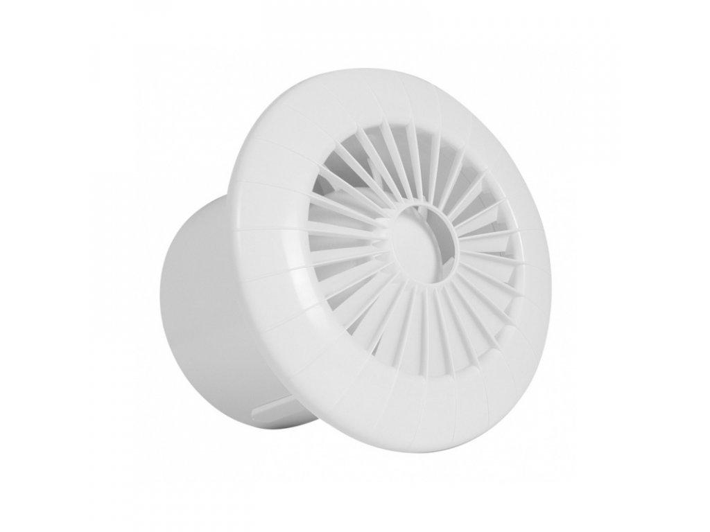 Ventilátory Haco AV PLUS