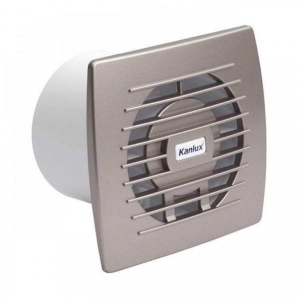 Ventilátory Kanlux