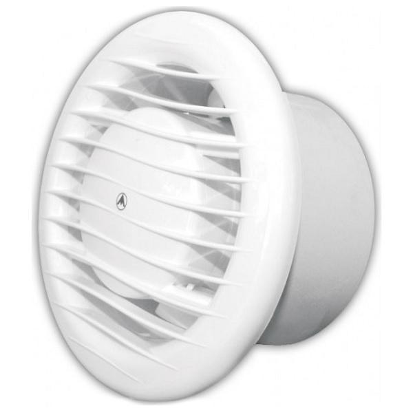 Ventilátory Dospel NV