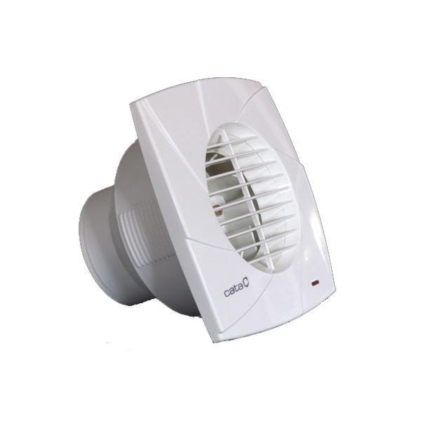 Ventilátory Cata CB-PLUS