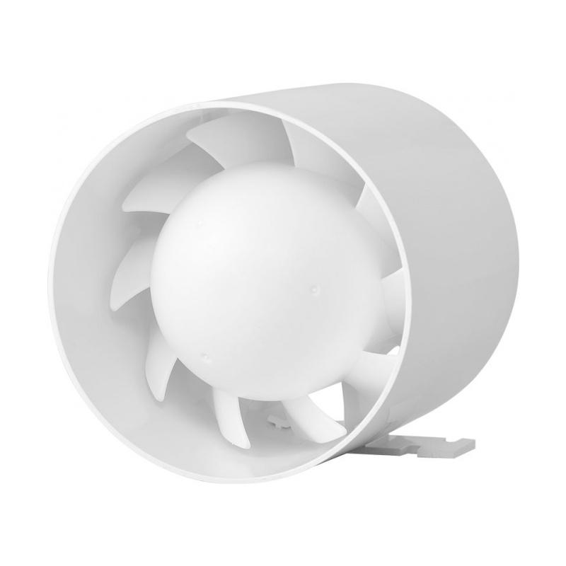 Ventilátory Haco AV JET