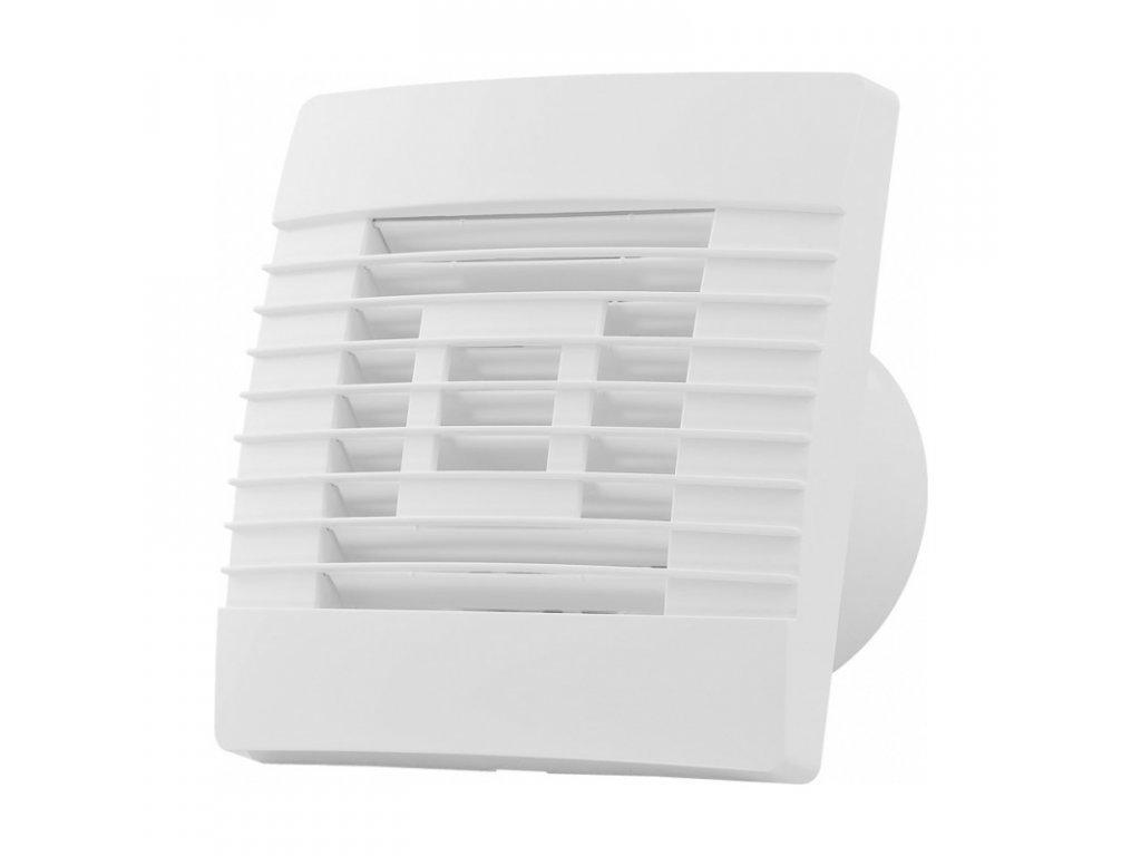 Ventilátory Haco AV PRO