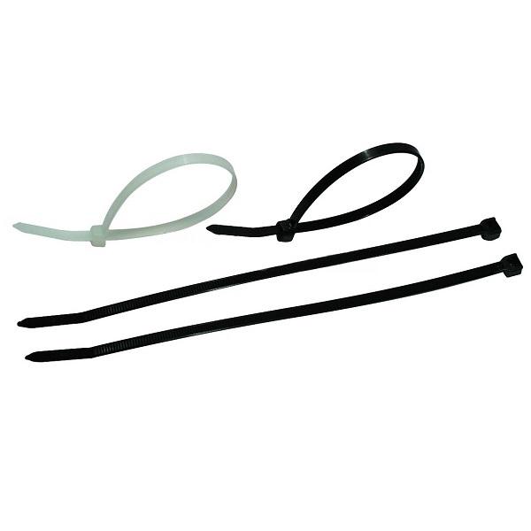 Vázací pásky