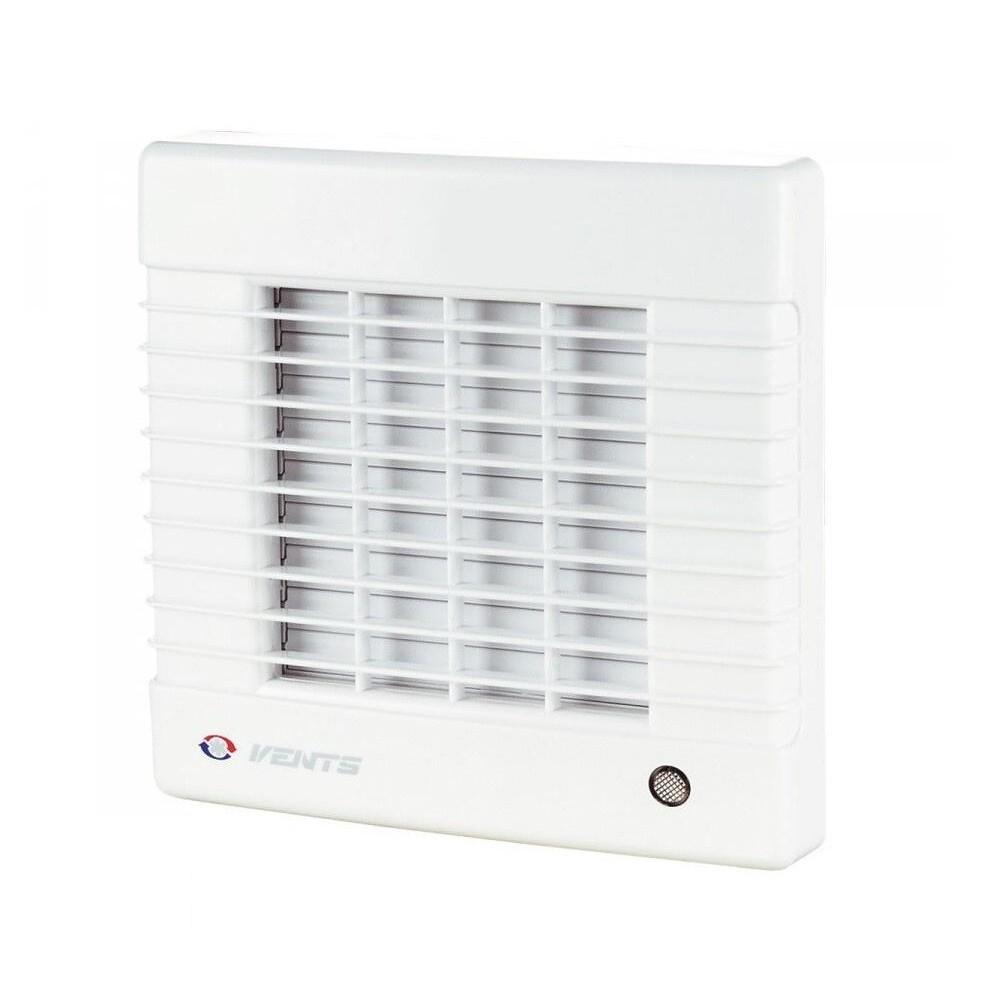 Ventilátory MA