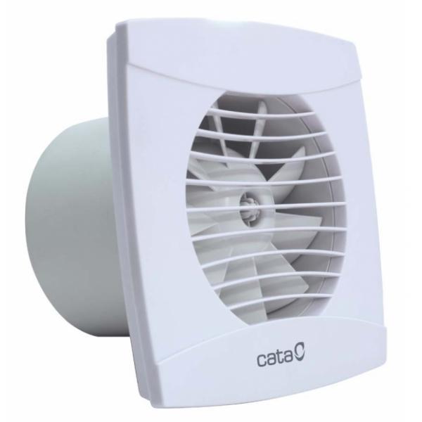 Ventilátory Cata UC