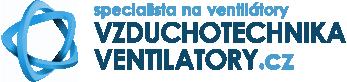vzduchotechnika-ventilatory.cz