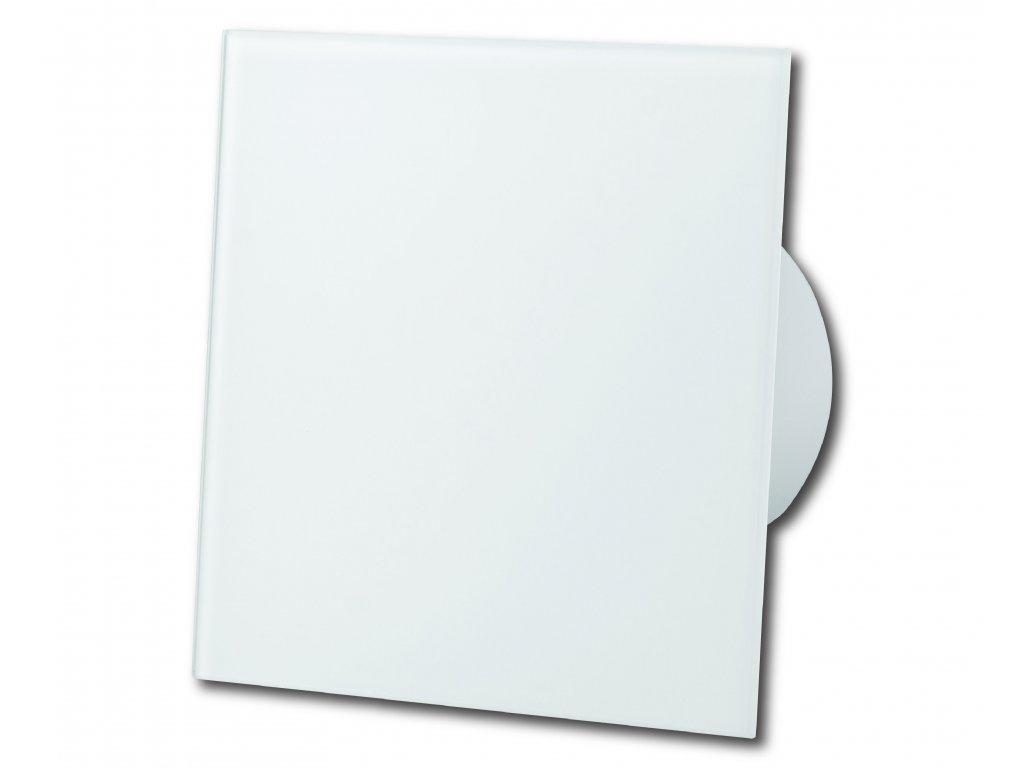 0944 1 panel skleneny bily leskly av drim 0