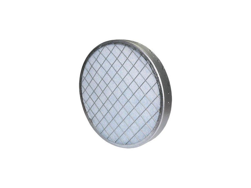 19309 filtracni vlozka kap f 125 mm pro kruhovy filtr kap 125