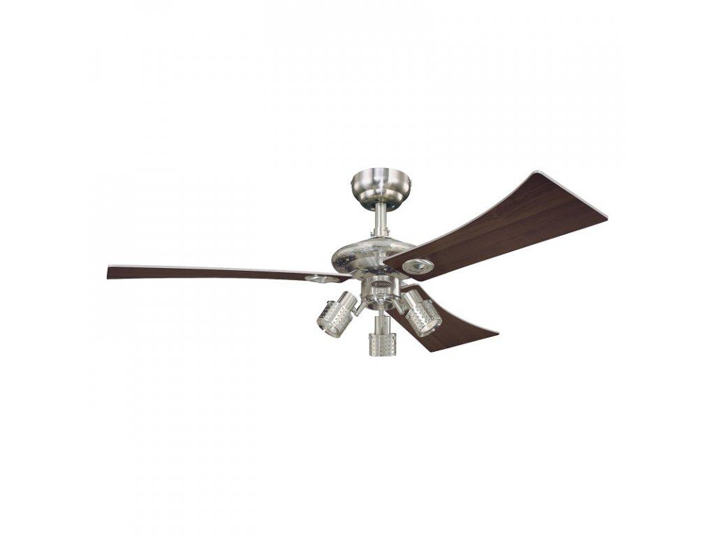 stropni ventilator westinghouse audubon 72119