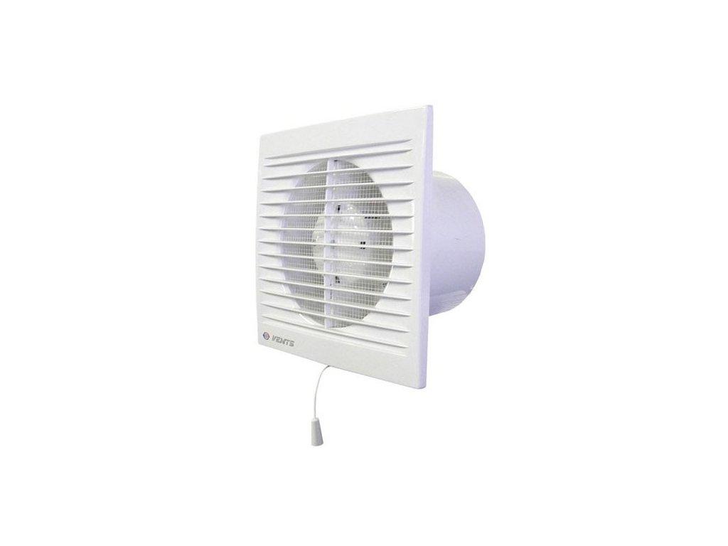 Ventilátor Vents 100 SV