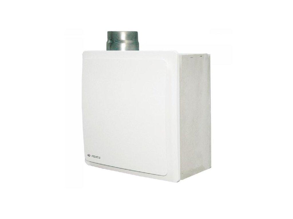 Ventilátor radiální Vents VNV-1 80KP (s obezdívkou)