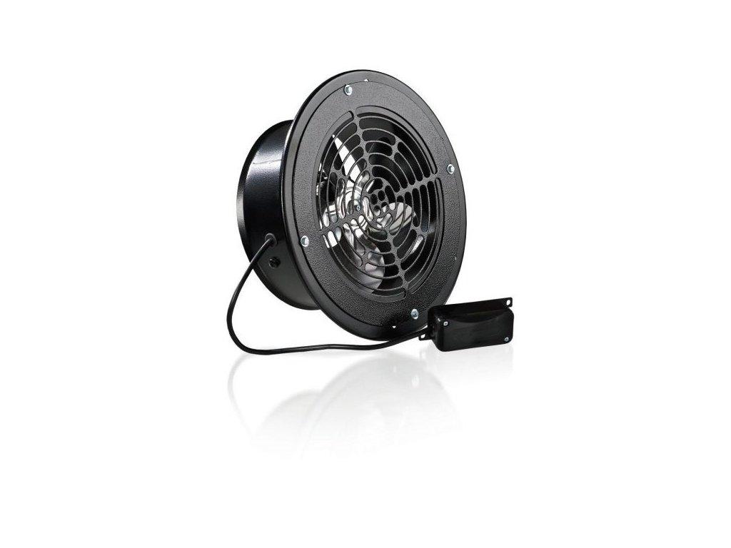 Průmyslový ventilátor Vents OVK1 315