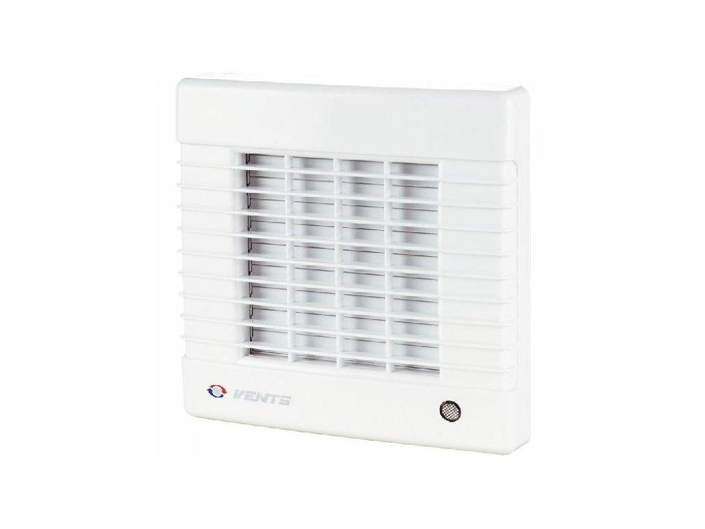 Ventilátor Vents 150 MA