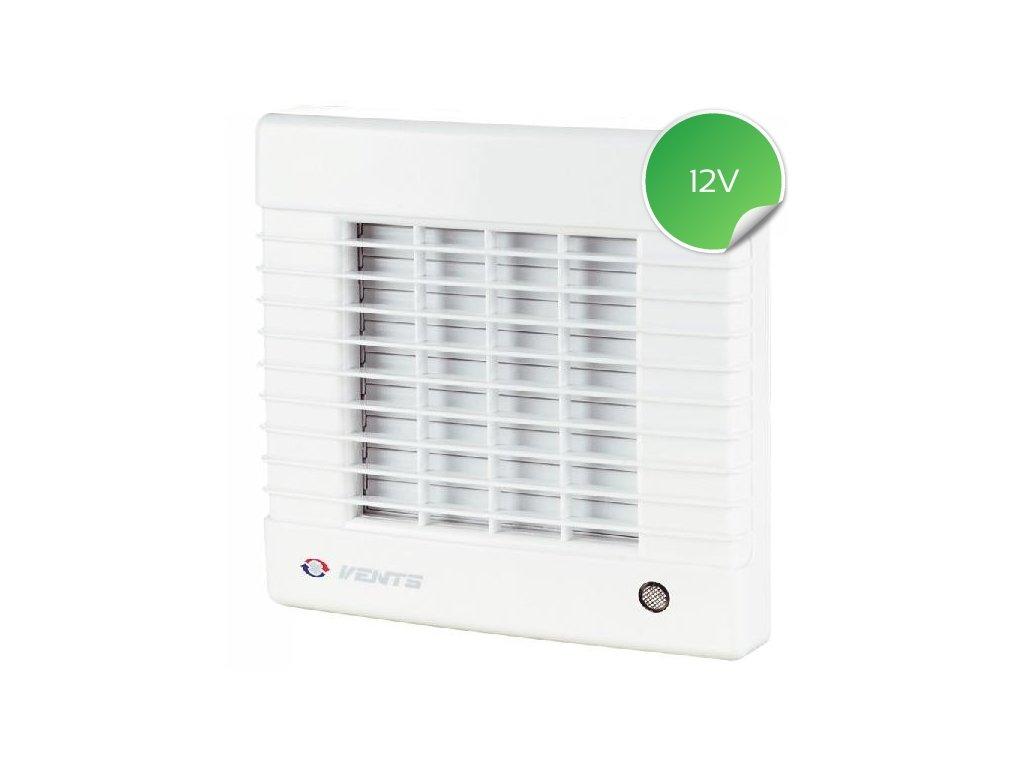 ventilator 12V 3