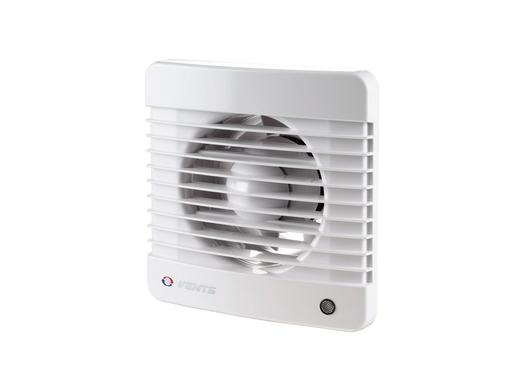 Ventilátor Vents 100 ML Turbo