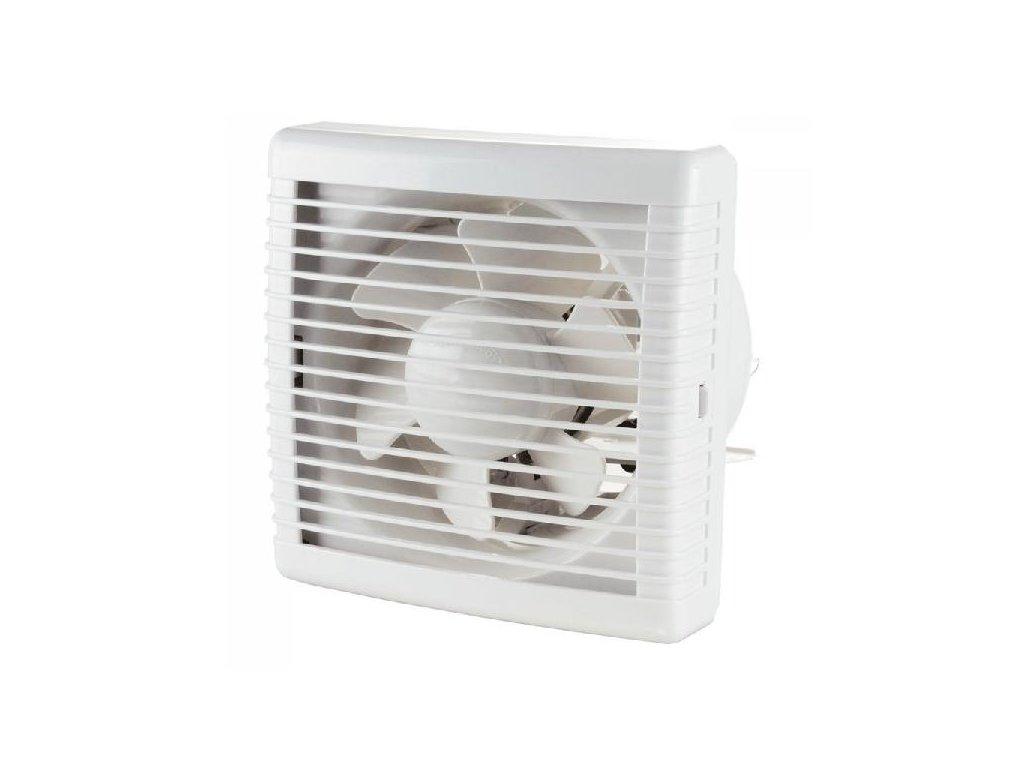 Ventilátor Vents VV 230