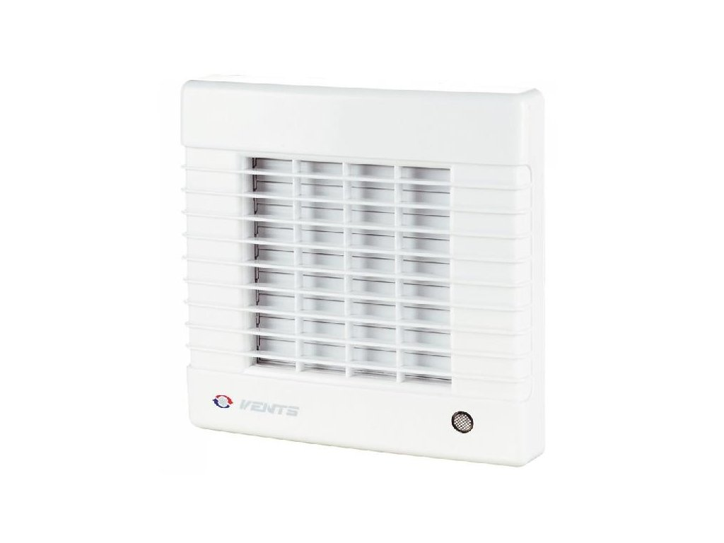 Ventilátor Vents 150 MAL TURBO