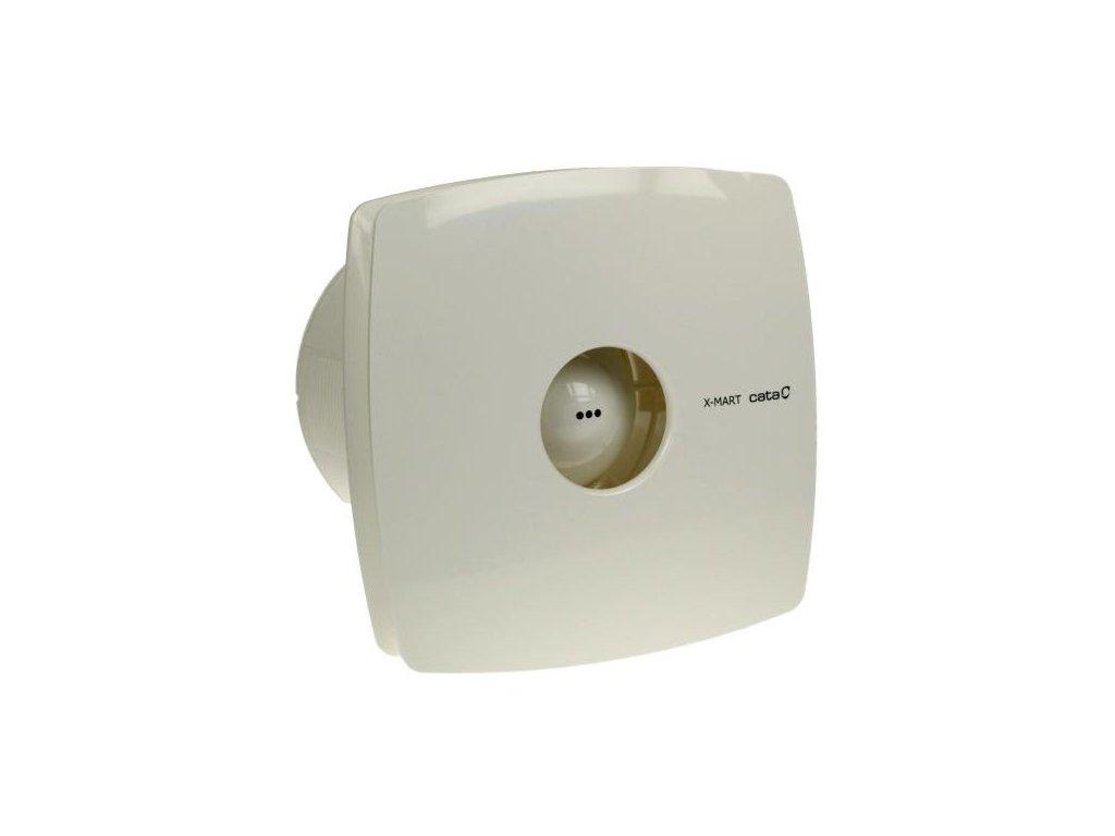 Ventilátor Cata X-MART 10 T