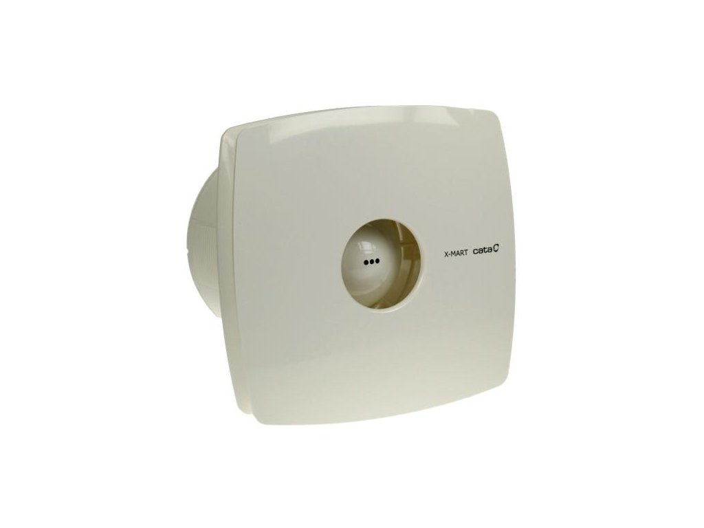 Ventilátor do koupelny Cata X-MART 15