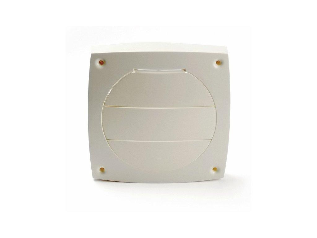Gravitační mřížka pro ventilátor Cata LHV-160