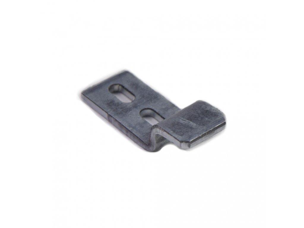 zapadka micro latch