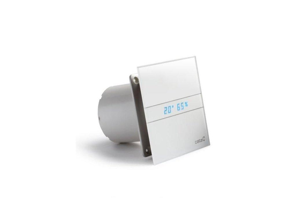 Ventilátor Cata e120 GTH