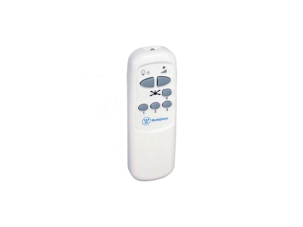 Dálkový ovladač Westinghouse 78095