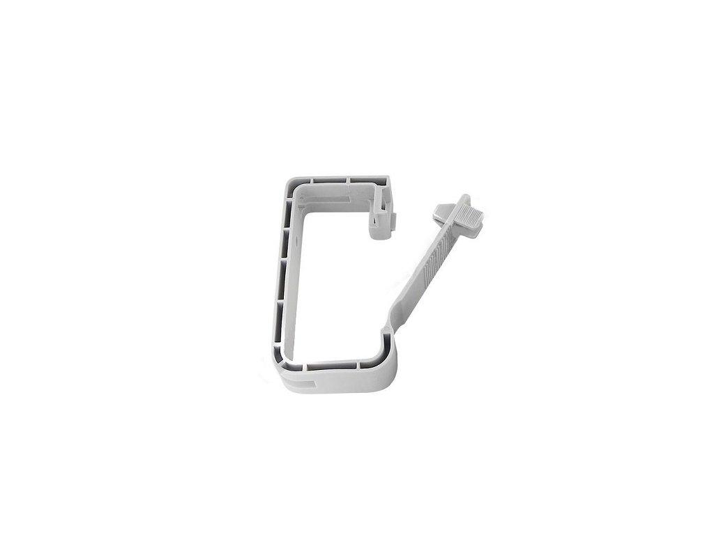 Kabelový držák na kabely KSH 30