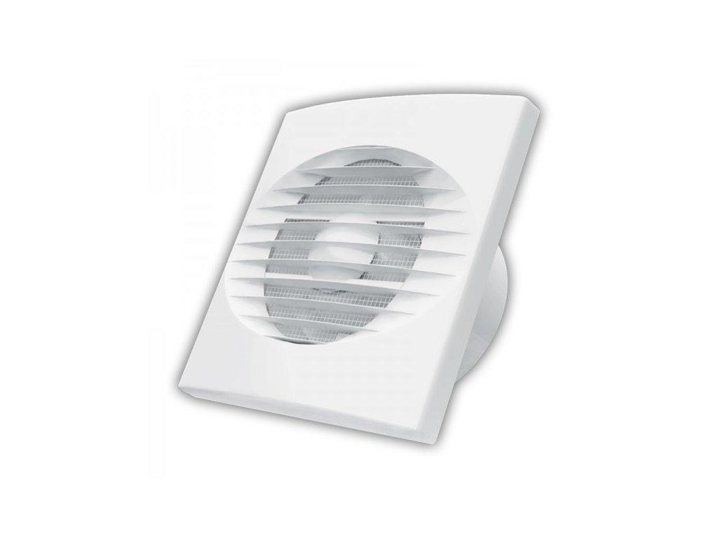 Ventilátor DOSPEL RICO 120 WC
