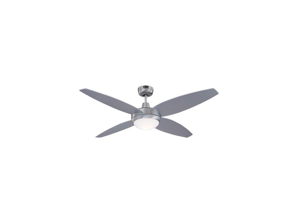 Stropní ventilátor s osvětlením Westinghouse 72546 Havanna