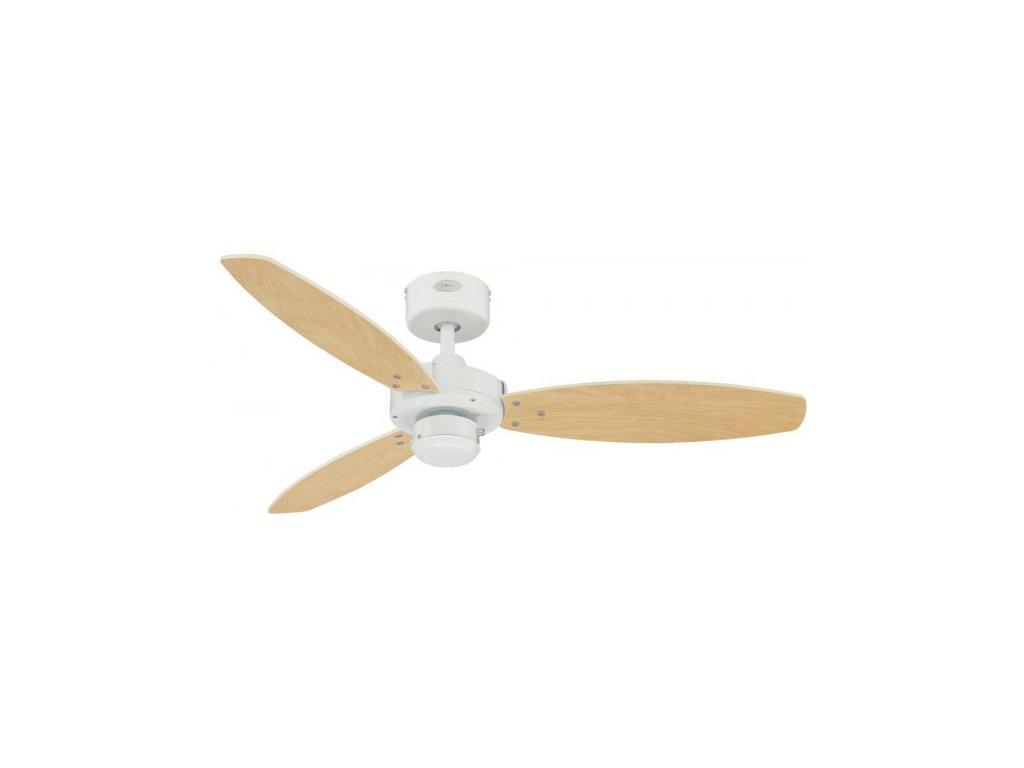 Stropní ventilátor Westinghouse 78261 Jet II