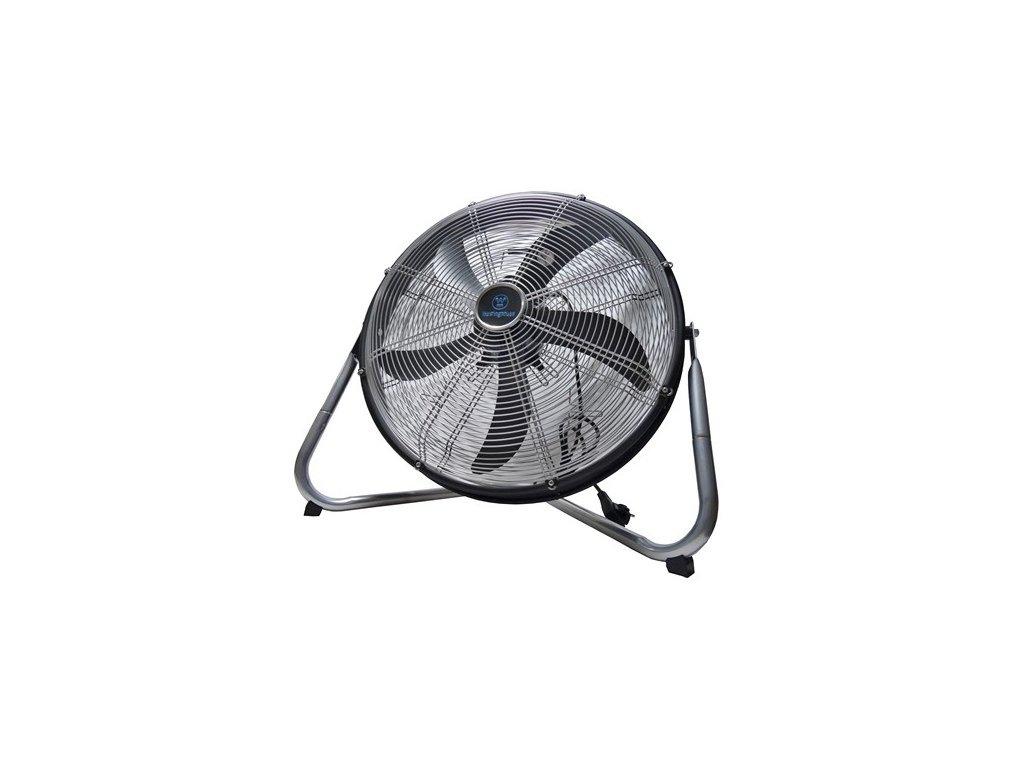 Podlahový ventilátor Westinghouse 72716 Yucon II