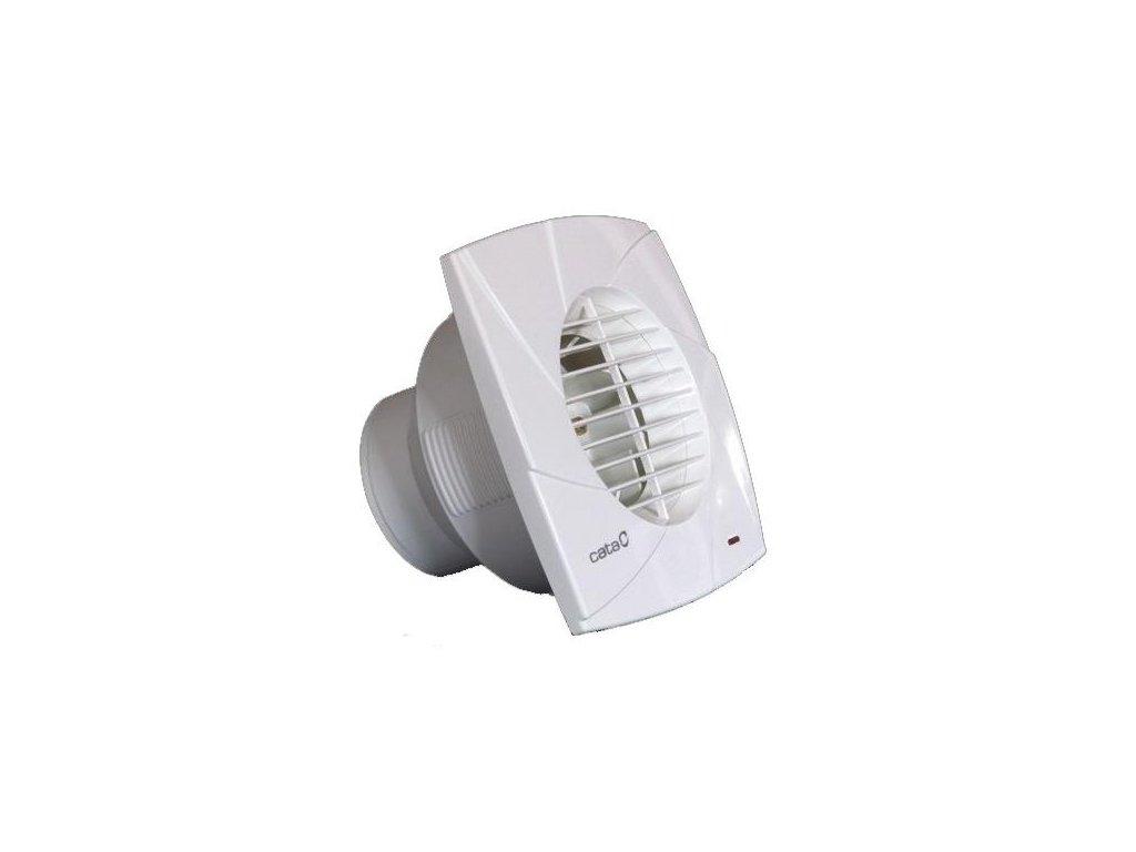 Ventilátor Cata CB-100 PLUS T
