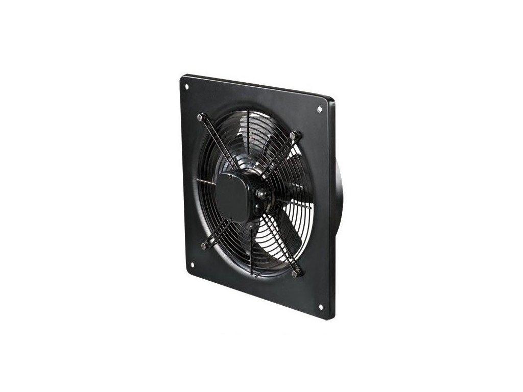 Ventilátor průmyslový Vents OV 4D 300 / 400V - průměr 326mm