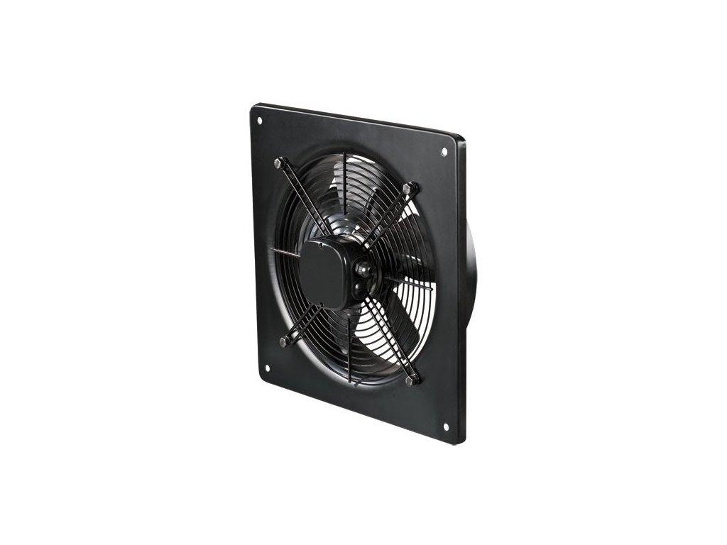 Ventilátor průmyslový Vents OV 4E 630 - průměr 650mm