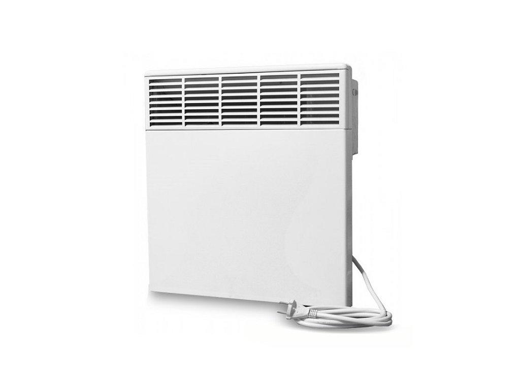 Elektrický přímotop Basic PRO 2500 W