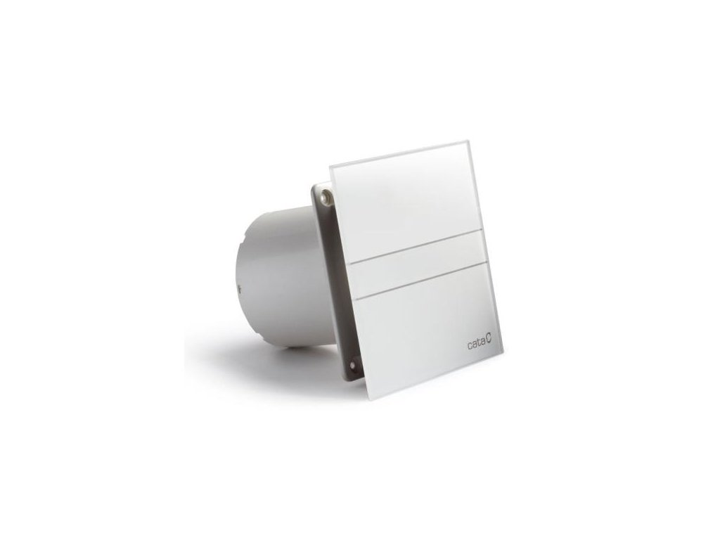 Ventilátor Cata e120 G
