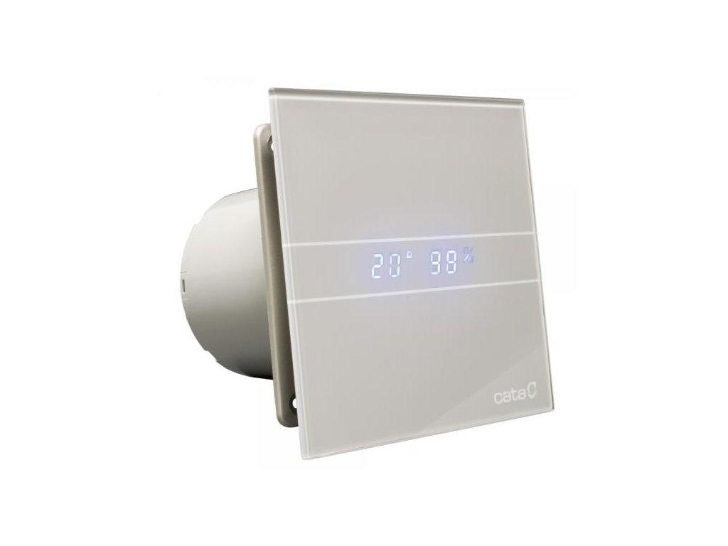 Ventilátor Cata e100 GSTH