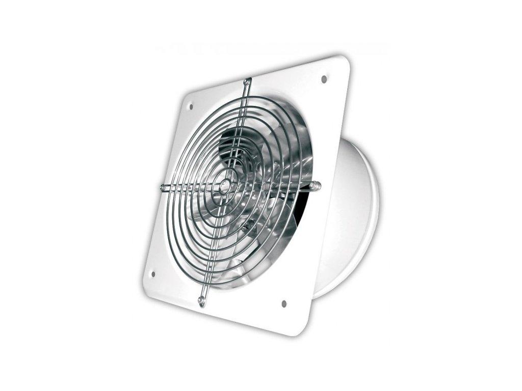 Ventilátor průmyslový Dospel WB-S 160