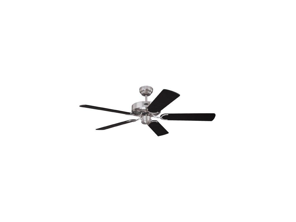 Stropní ventilátor Westinghouse  78370 Cyclone