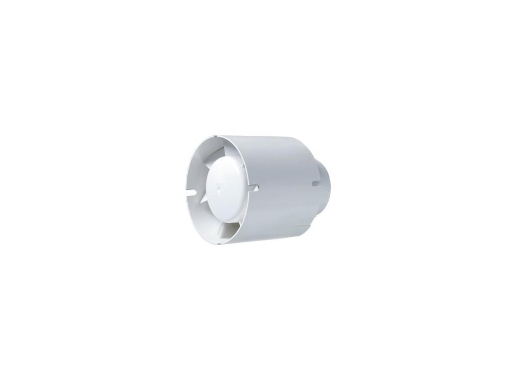 Potrubní ventilátor Vents 125 VKO 1