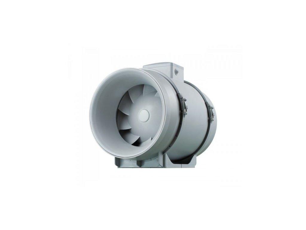Potrubní ventilátor Vents TT 200 PRO