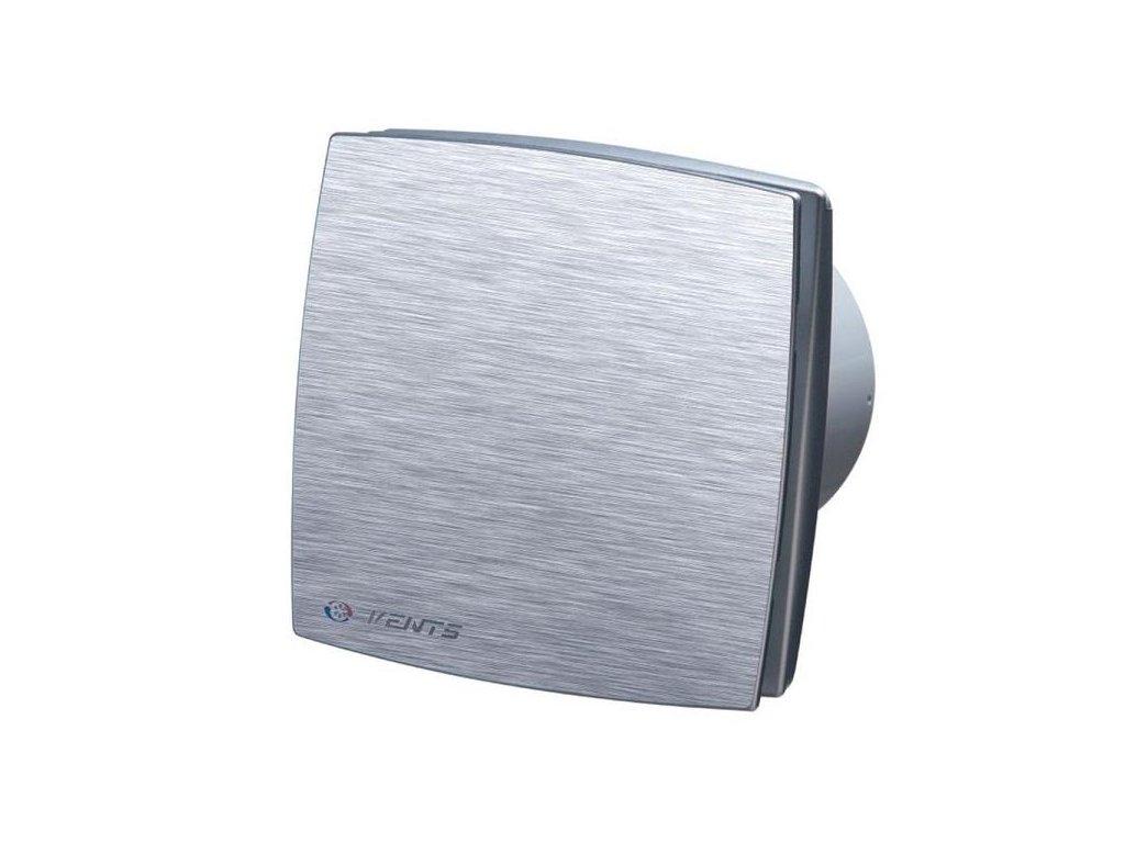 Ventilátor Vents 100 LDATL ložiska, doběh