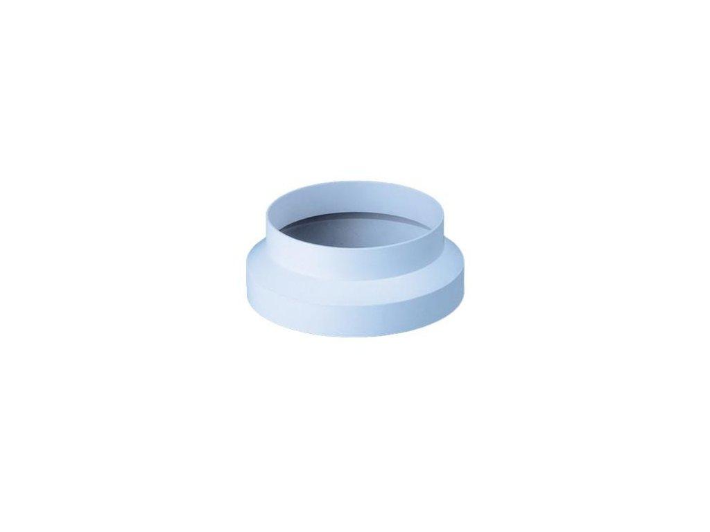 Plastová redukce 150/200 PVC