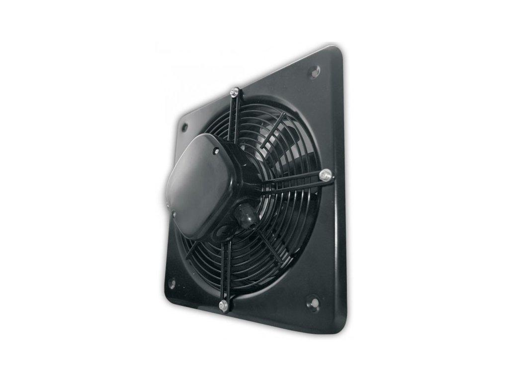 Ventilátor průmyslový Dospel WOKS 200