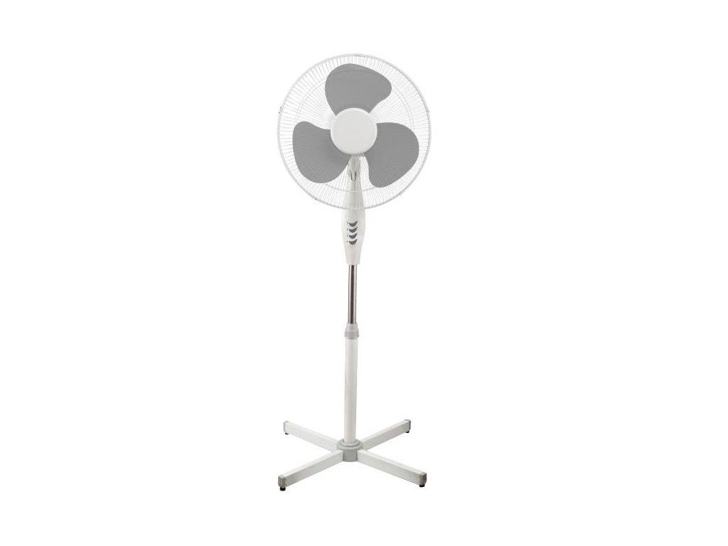 stojaci ventilator VENETO 40GR