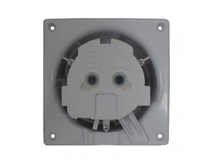 0944 axialni ventilator av drim 100 s 0